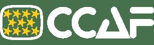 CCAF Logo Footer