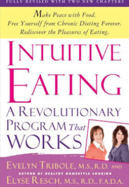 Book Cover_Intuitive Eating