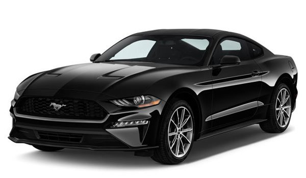 Details about 2020 ford mustang gt premium fastback with performance package gt premium fastback with performance package 2020 ford mustang 610 miles. Ford Mustang Shelby Gt500 Fastback 2020 Price In Indonesia Features And Specs Ccarprice Idn
