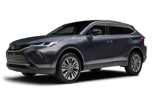 Buyers love the toyota tacoma. Toyota Venza Xle 2021 Price In Dubai Uae Features And Specs Ccarprice Uae
