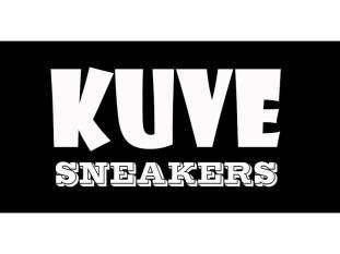 Kuve Sneakers