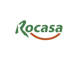 Rocasa