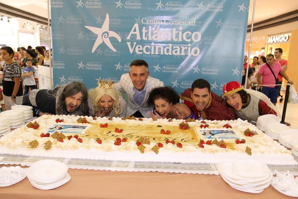 17-Aniversario-CC-Atlantico-Vecindario-08