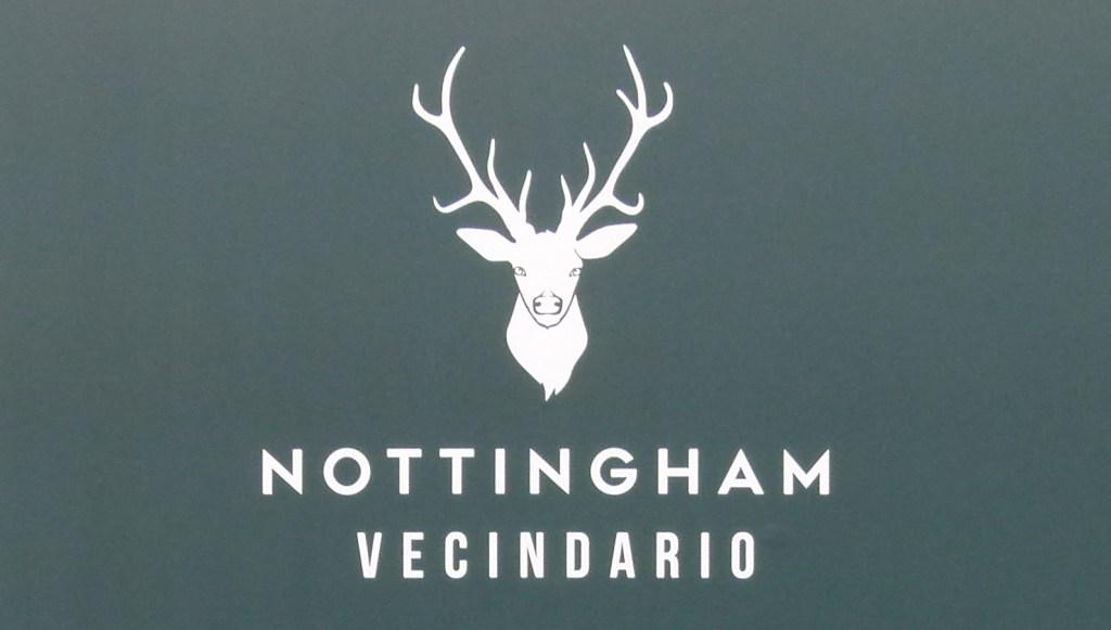 Nottingham Vecindario2