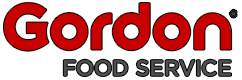 Gordon Food Service BC -logo