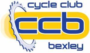 CC Bexley logo