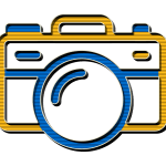 CCBexley Photos