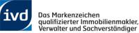 Concept Immobilien - Immobilienmakler in Frankfurt am Main