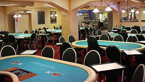 Une nouvelle manií¨re de jouer dans du jeu à l'égard de unique casino contact crédit immobilier complaisants sans nul assauts pour faillite