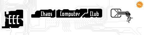 https://i0.wp.com/www.ccc.de/images/header.png?resize=463%2C114
