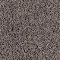 Flooring in Dallas, TX from CC Carpet
