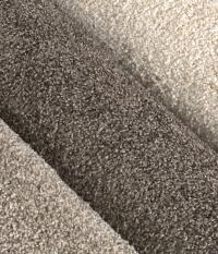 Karastan Carpet in Dallas TX