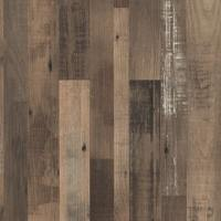 Flooring in Dallas, TX from CC Carpet