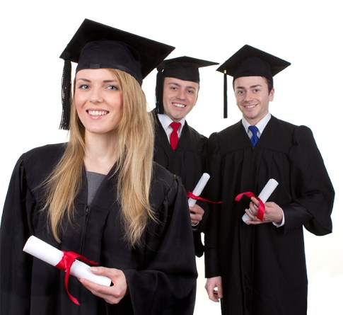 Image result for undergraduate