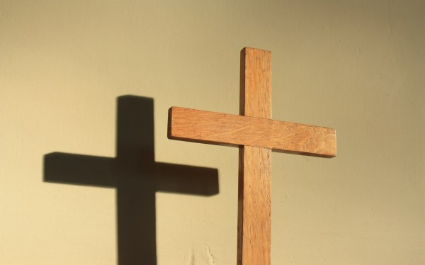 How Christian is my ministry?