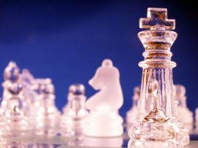 Strategic planning for Christian ministries