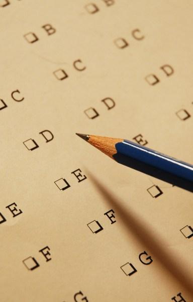 Program Evaluation 1 – Selecting the program