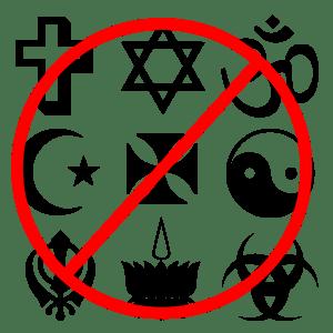 600px-No_Religion_svg