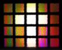 wp-content/uploads/2013/09/cross-in-window-cropped-sxc-150x150.jpg
