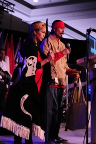 Inspiring Missions in Vancouver – Missions Fest