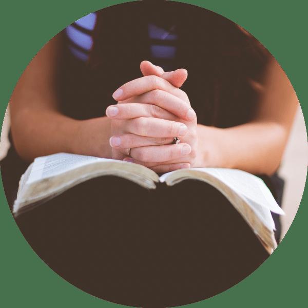 Nov. 26: Prayer for Religious Freedom in Canada