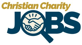 ChristianCharityJobs.ca Is Now Live!