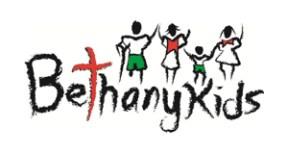 Congratulations, BethanyKids!