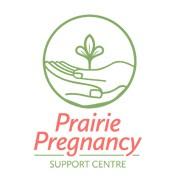 Congratulations, Prairie Pregnancy Support Centre!