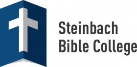 Congratulations, Steinbach Bible College Inc.!