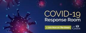 COVID-19: Corporations Canada Extends Return Deadlines