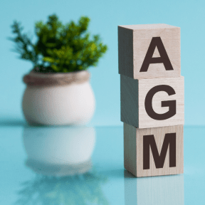 Ontario Extends Flexibility for Electronic AGMs