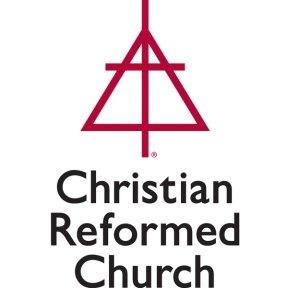 Congratulations, The Christian Reformed Church in North America – Canada Corporation!