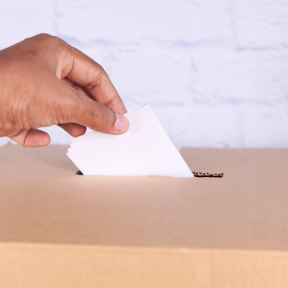 Federal Election 2021: What Charities Need to Know