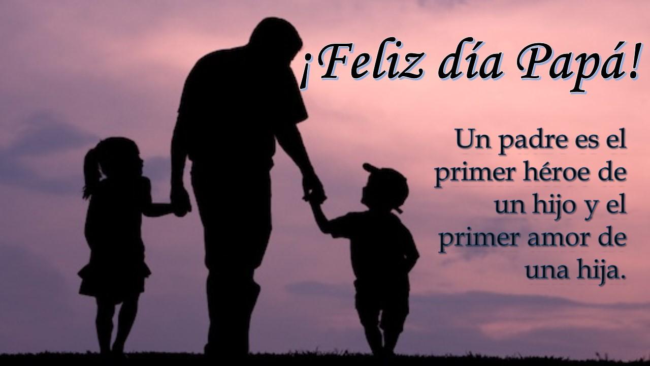 "50 terms ""spanish valentines day"" Feliz Dia Papa"