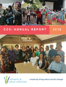 ccci-annual-report-2016-cover