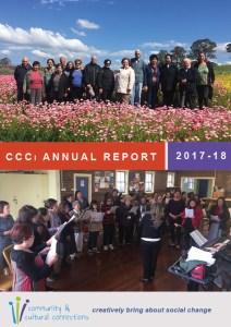 ccci-annual-report-2018-cover