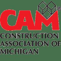 CAM magazine