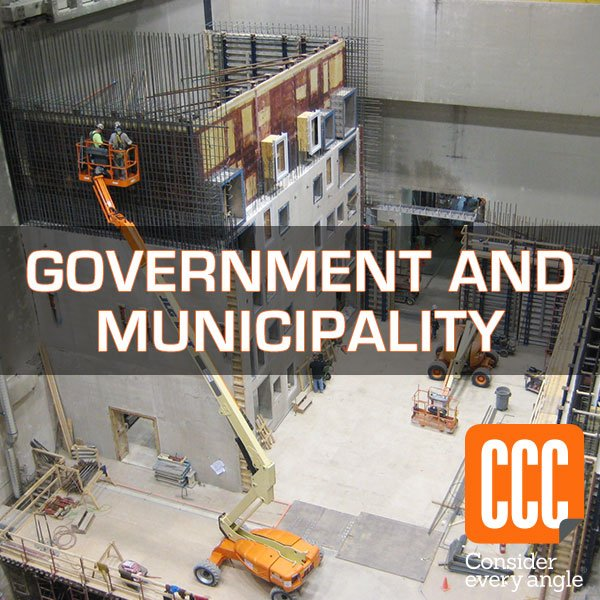 markets-govt-municipality