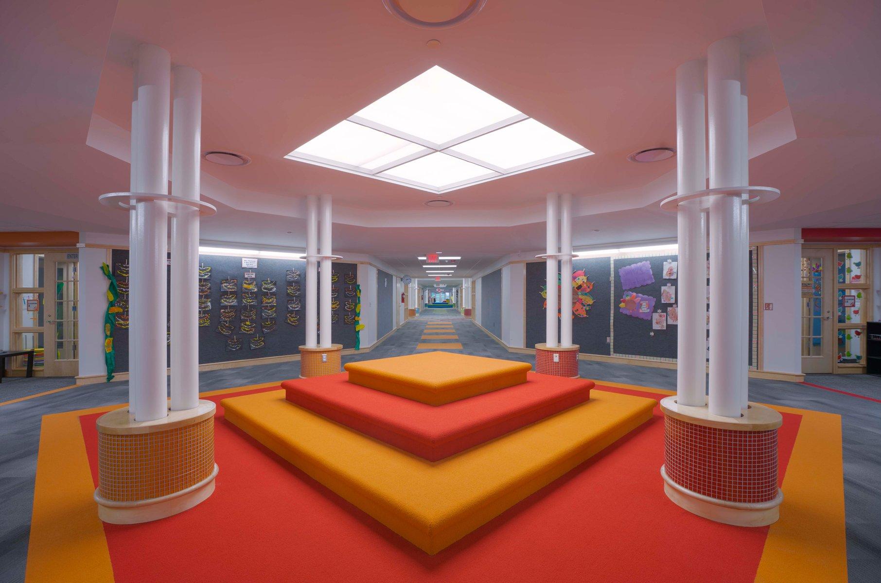 Novi Childhood Education Center