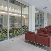 MSU Research Center