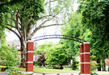 Christian colleges in seattle