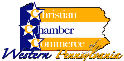 Christian Chamber of Commerce of Western Pennsylvania