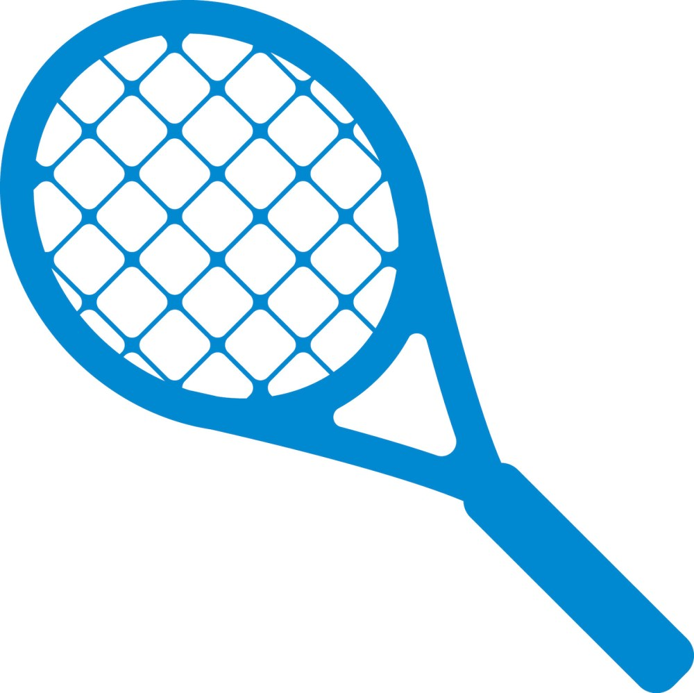 medium resolution of learn how to play pickleball
