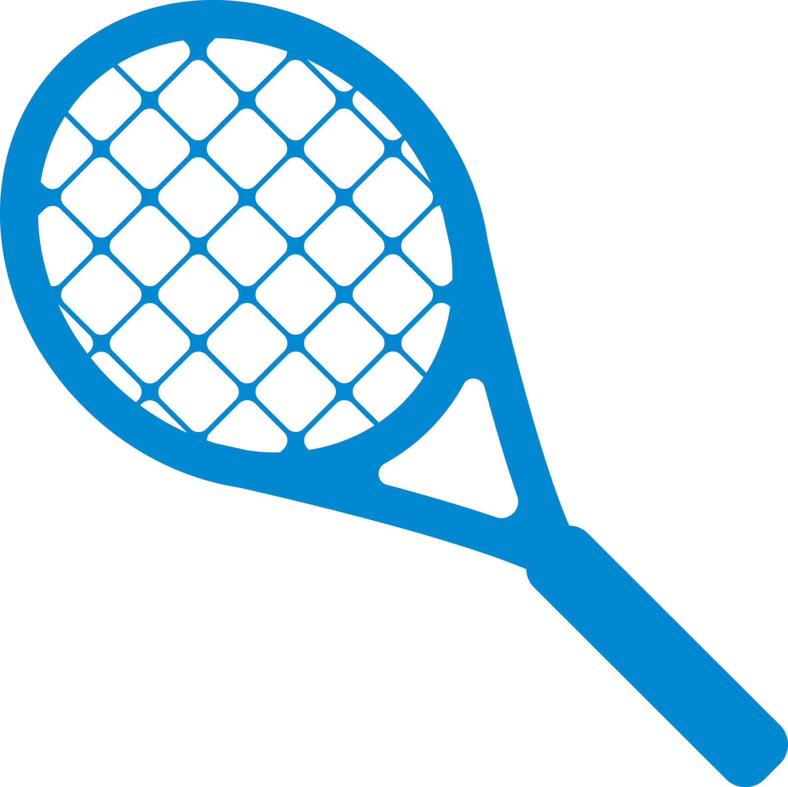 hight resolution of learn how to play pickleball