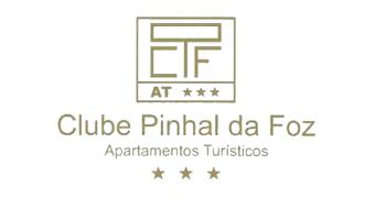 Clube Pinhal da Foz