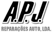 parc_apj-logo