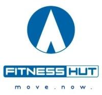 parc_fitnesshut