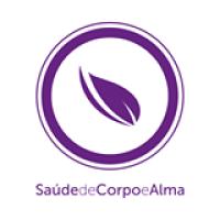 parc_saudecorpoalma