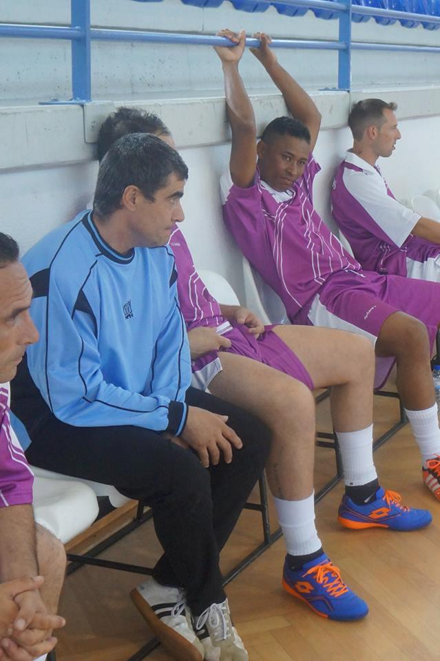 Futsal-final_torneio_Nazaré-2015 (47)