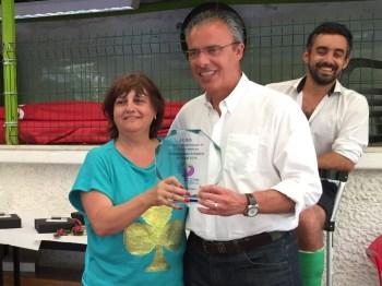 CSF 2015-16 - Agradecimento CMO